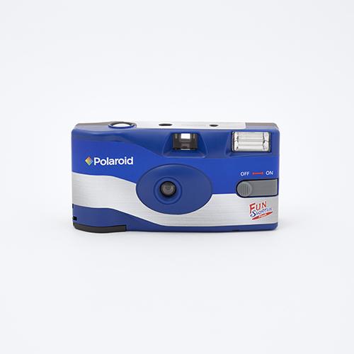 http://www.franckdoussot.com/files/gimgs/31_disposable12.jpg